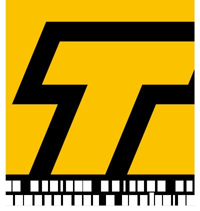 RevistaT