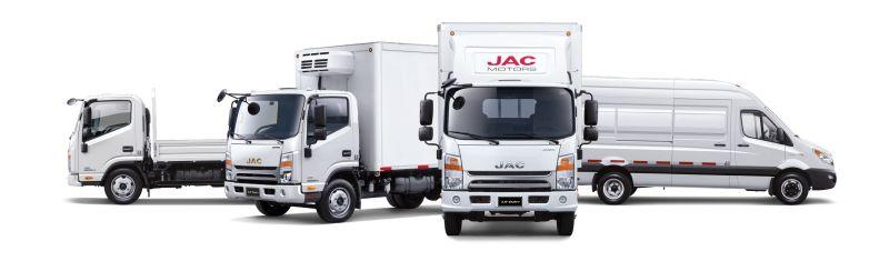 Alianza Eurocapital y Jac// Juntos, la mejor opción