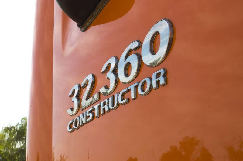 TD Volkswagen Constructor-4201