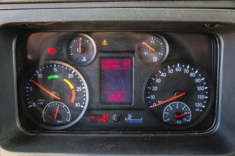 TD Volkswagen Constructor-4226