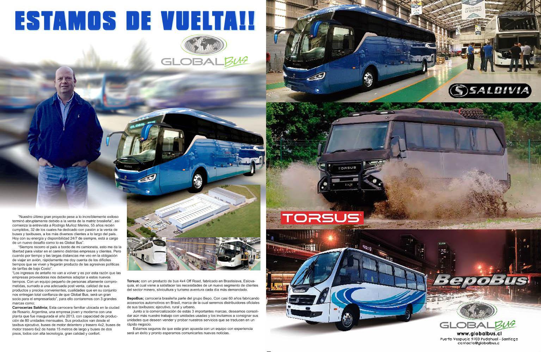 Av Global Bus IZ abril 2019