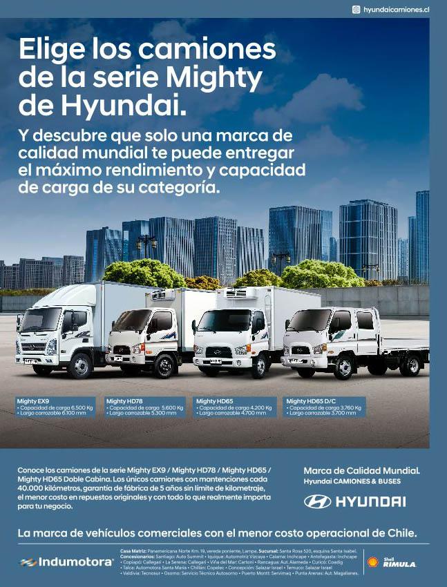 Av Hyundai abril 2019