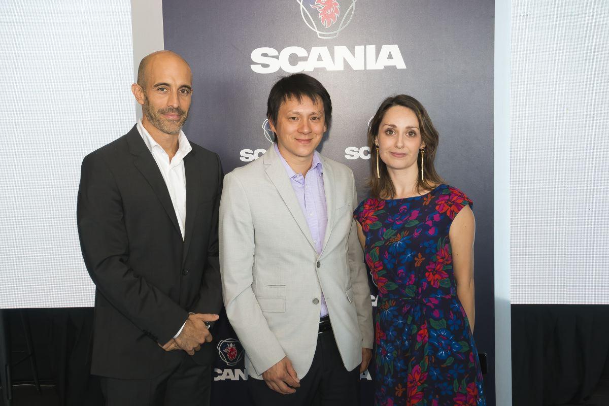 sociales Scania-3149