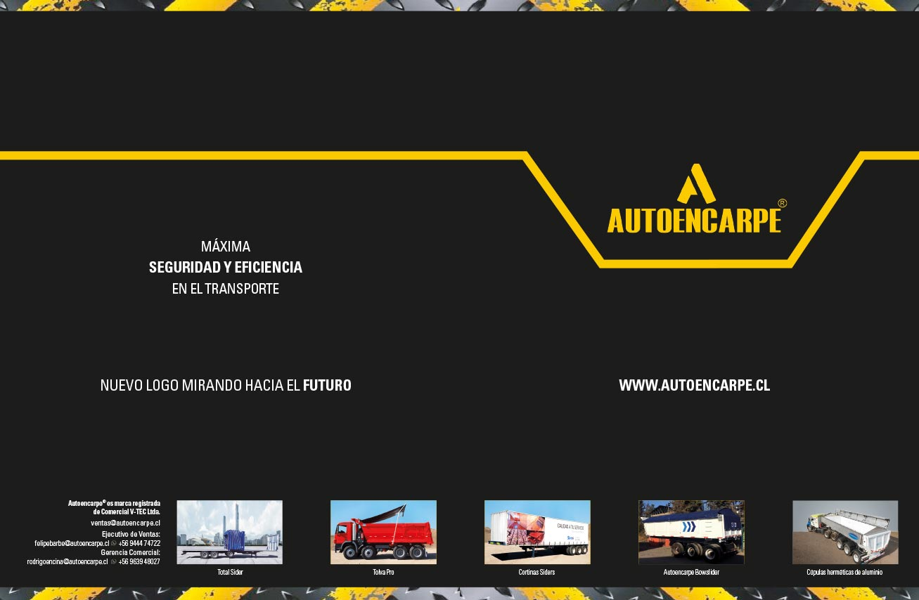 _Av-Autoencarpe-junio-2019