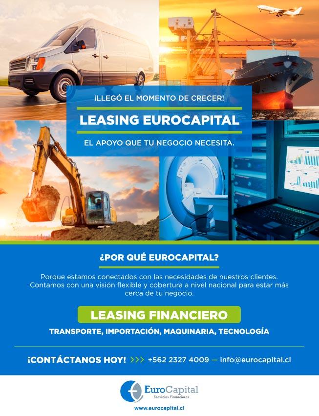 _Av-Eurocapital-junio-2019