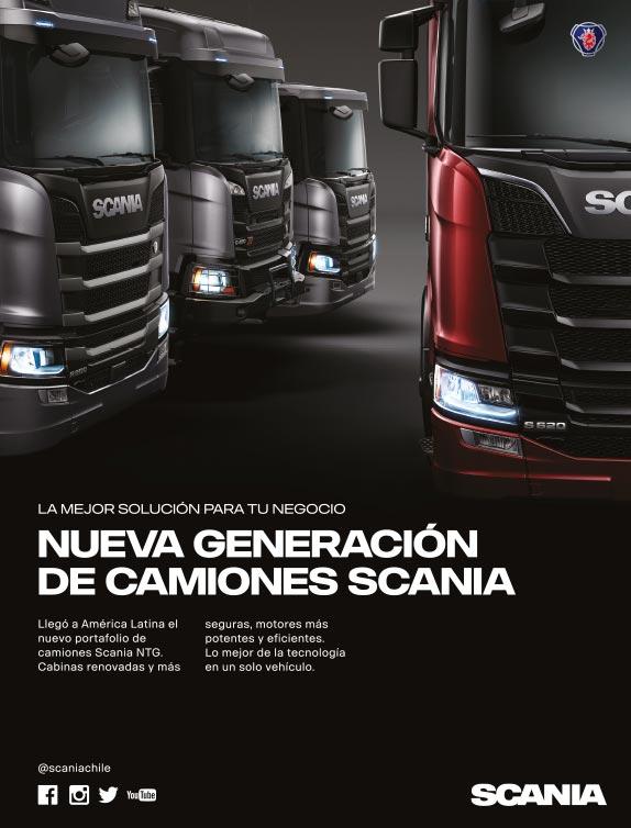 _Av-Scania-junio-2019