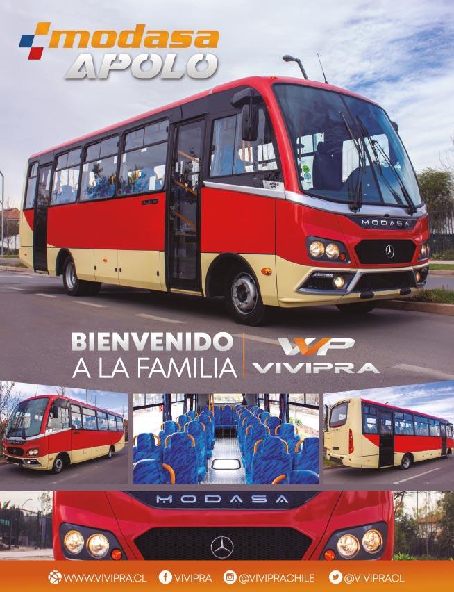 _Av-Vivipra-1-junio-2019