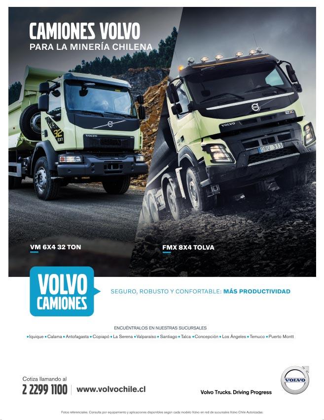 _Av-Volvo-junio-2019
