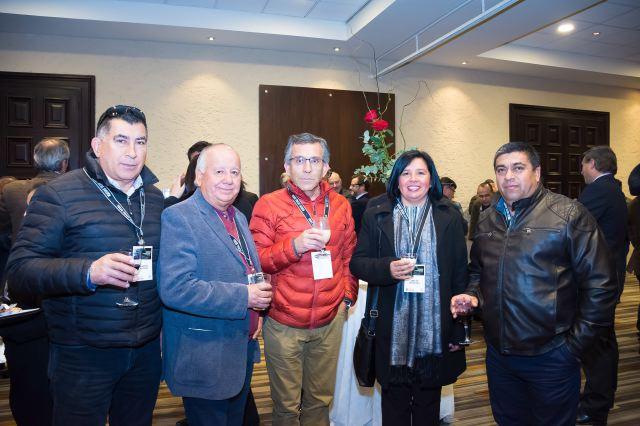 CNDC Día cam 2019-9662