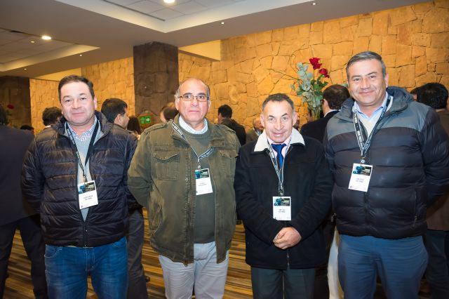 CNDC Día cam 2019-9672