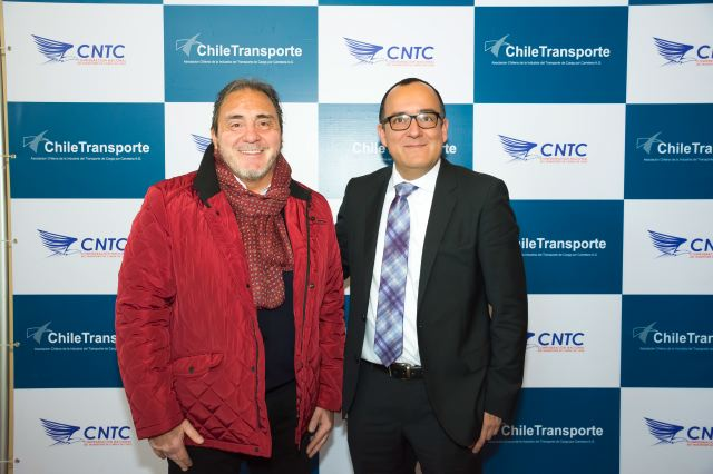 CNTC-Día-cam-2019-0015