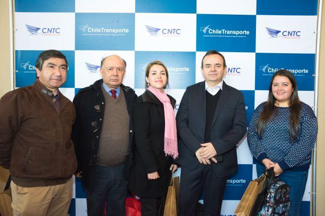 CNTC-Día-cam-2019-0061
