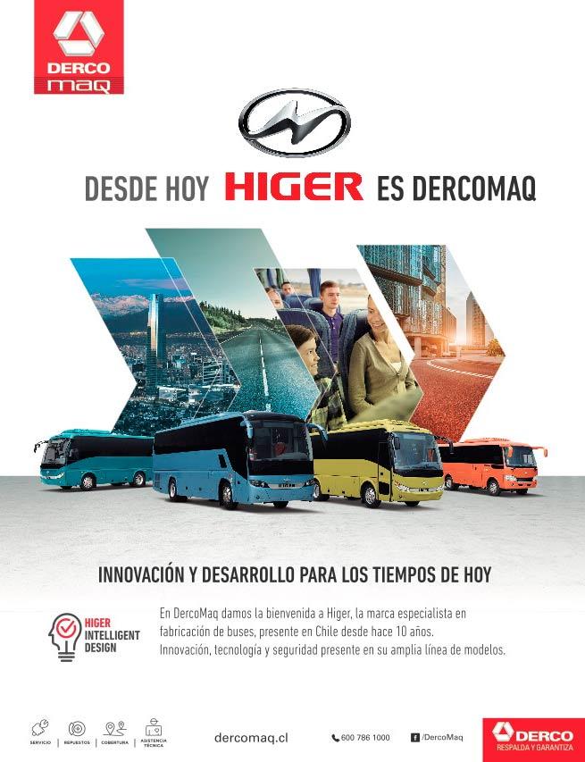 _Av-DercoMaq-Higer-octubre-2019