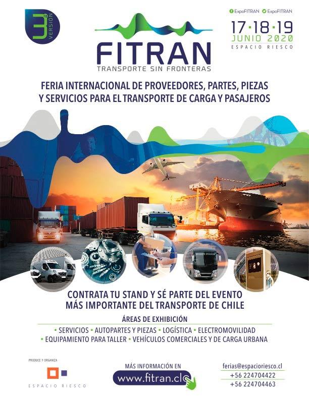 _Av-Fitran-octubre-2019