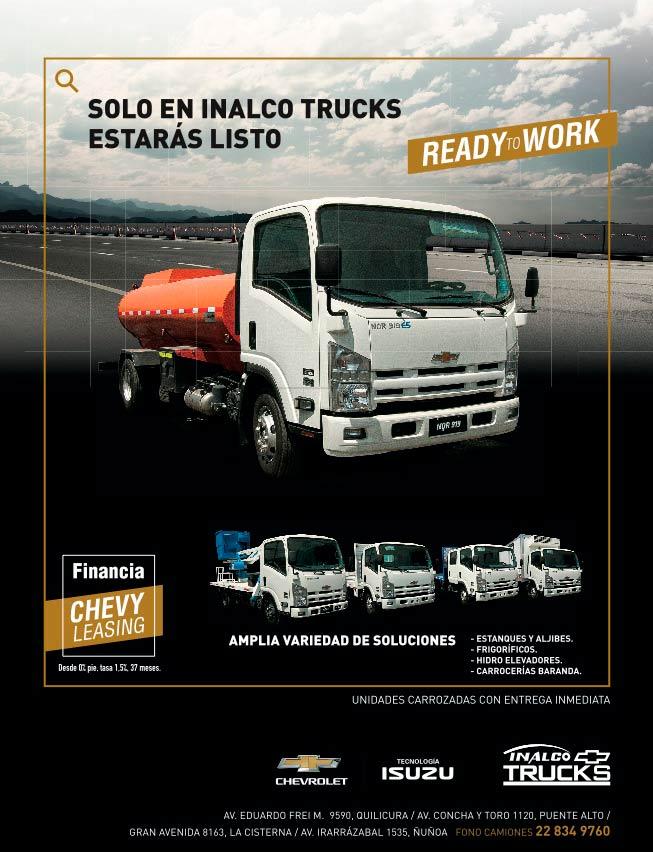_Av-Inalco-Trucks-junio-2019