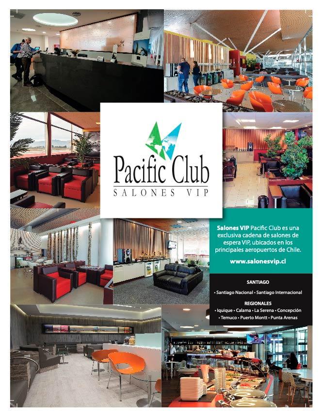 _Av-Pacific-VIP-octubre-2019