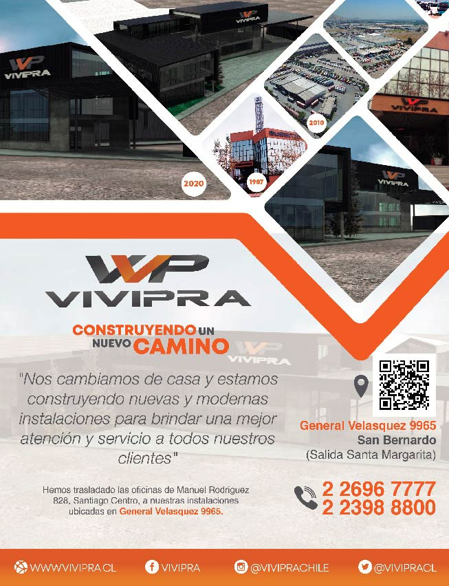 _Av-Vivipra-octubre-2019