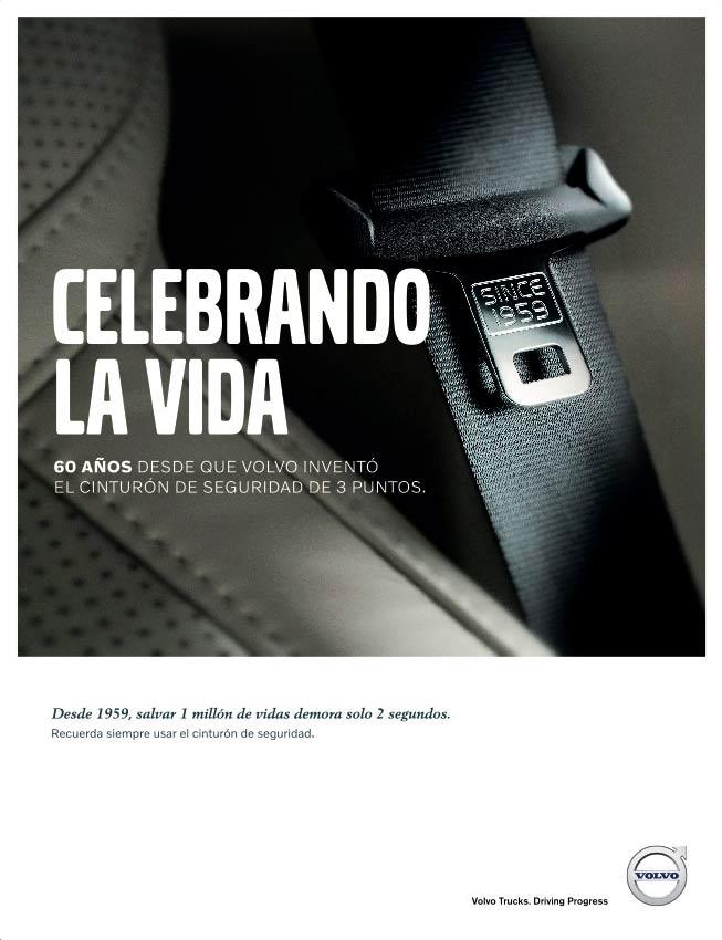 _Av-Volvo-agosto-2019