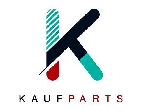 Kaufmann presenta nuevo servicio de venta de repuestos online