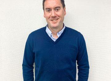 Nuevo representante en Chile: Higer ahora cuenta con el respaldo de Dercomaq