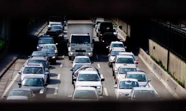 Sistema predictivo de accidentes viales: Adivinando el futuro en la ruta