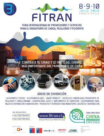 Av Fitran feb 2020