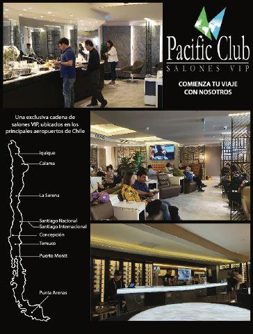 Av Pacific VIP feb 2020