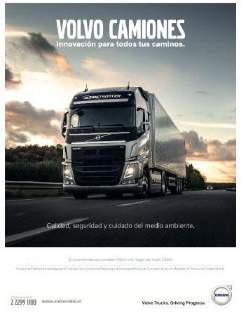 Av Volvo feb 2020